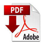 pdf-ficha-tecnica-descarga