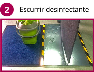 desinfectante-mantenimiento-2