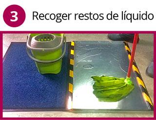 desinfectante-mantenimiento-3