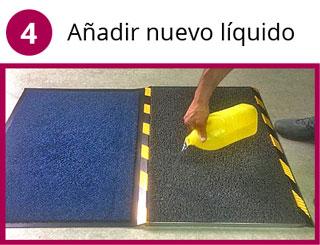 desinfectante-mantenimiento-4
